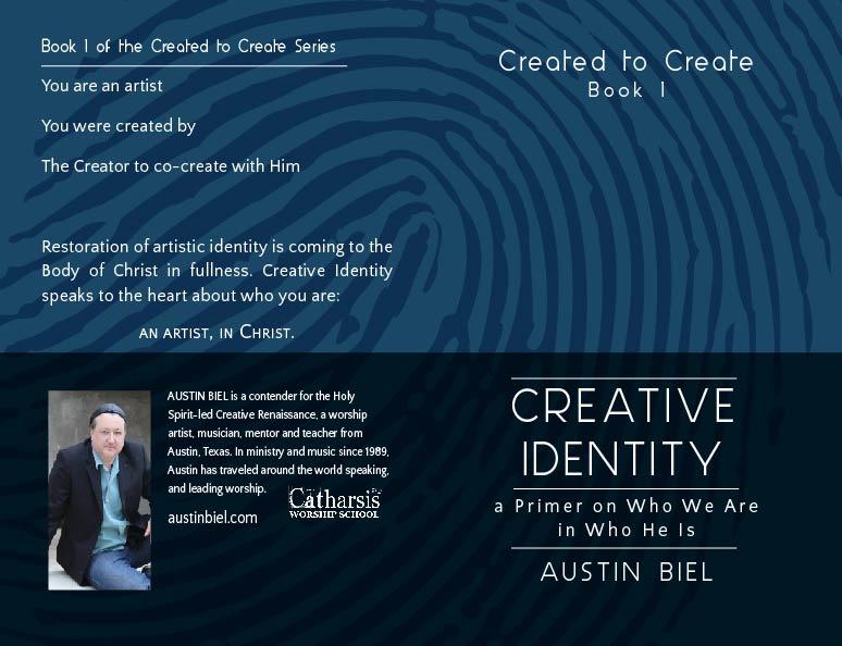 C2C Identity Cover 5x8_CI US Release